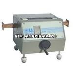 ДЗ-32 аттенюатор поляризационный