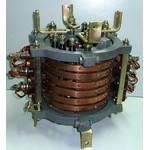 Токоприемник ТКК-106 (аналог К-3106)