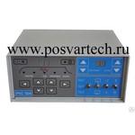 Регулятор контактной сварки РКС-504 (аналог устаревших РКС-502, РКС-502Л, РКС-502ЛМ)