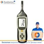 DT-8892 Термогигрометр −30...100°С