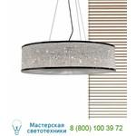Подвесной светильник 8200/S100-N StilLux Luxury