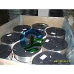 aluminum mig&tig welding wire ER4043