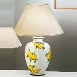 Kolarz 0014.72 Giardino Lemone, Настольная лампа