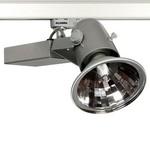 Glider Trend 35/70/150w (Lival) Металлогалогенный прожектор