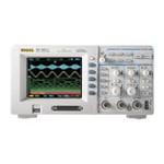 Цифровой осциллограф смешанных сигналов RIGOL