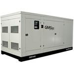 Дизельная электростанция GMV440S