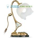 1400/L  Possoni, Настольная лампа