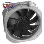 Вентилятор осевой W4S200-HK04-01 225х225х80мм 230v AC, 50Hz (EBMPAPST)