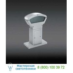 96003/440 GRS Kolarz Rocsio 1 садово-парковый фонарь