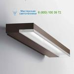 M112710 Chocolate Artemide Architectural