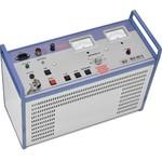 УПЗ-80/5, УПЗ-80/10 – Установки для испытания оболочек кабеля с изоляцией из сшитого полиэтилена