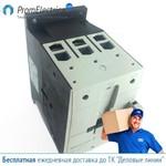 DILM80 Контактор 3П, 230В 50Гц, 240В 60Гц, 37 кВатт/400 Вольт, MOELLER 239402 Eaton