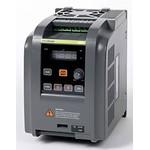 Частотный преобразователь N50-022SF