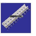 Клеммные колодки на динрейку ZB5 (от 500 шт.)