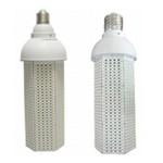 Светодиодная уличная лампа - ЛМС-60