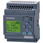 Siemens  6ED1052-1CC00-0BA6 / 6ED1 052-1CC00-0BA6 / 6ED10521CC000BA6