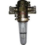 Светильник рудничный ЛСР(К)-1-127 (220, 36)