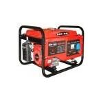 Генератор бензиновый ENERGY GEN-200, 2,0 кВт