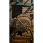 ПБСТ-63 11кВт 3000об/мин 220В возб: независ