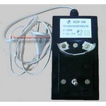 зарядное устройство ИЗУ-1М