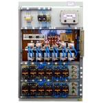 Панель крановая Б-6505-3877