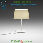 Warm 4900 Table Lamp VIBIA