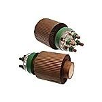 генераторная лампа ГМ-3Б