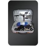 Аппарат для дыхательной реанимации «Горноспасатель-11»