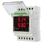 CRT-03 терморегулятор