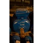 5АМ112М8, 2.2кВт- 750об/мин ,380В, лапы