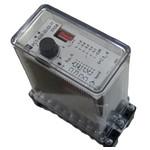 Двухфазное реле тока с выдержкой времени РСТ-42В