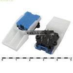 Микропереключатели SX-02(SX-A-WS) (от 500 шт.)