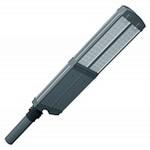 Магистральный светодиодный светильник MAG4-160-236