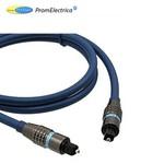 Оптический кабель и шнуры TJ1025 3m (минимальная сумма счета 2000 руб)