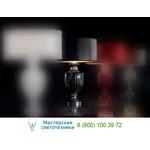 8062/PD Black / C настольный светильник Italamp