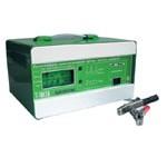 Пускозарядно-диагностический прибор Т-1012А(реверс - автомат)