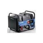 Генератор бензиновый SDMO SH 7500 TE, 5,5/6,0 кВт, 3 фазный