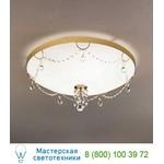 0263.14S.3.KpT Kolarz Corona потолочный светильник