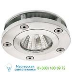 33191253 Brumberg светильник