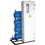 Электрокотел ЭКТ-105