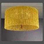 PL 1073/8.26 1073 La Lampada, Потолочный светильник