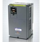 Hyundai N300-1320HF (132кВт 260A 380-480В)  преобразователь частоты
