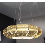 FLO.1106/S70 04-WH SOFIA подвесной светильник Kolarz