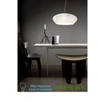 Подвесной светильник &# Vistosi Marble SPMARBL45D1BCNI