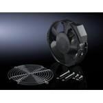 Дополнительный вентилятор для траверсы с вентиляторами