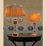 Jago NCL 015 I Nobili, Настольная лампа