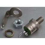 ТС142-80-12, Симистор 80А 1200В