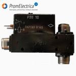 РЭВ16 реле электромагнитное слаботочное