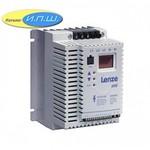 Преобразователь частоты LENZE ESMD402L4TXA513) (1000Hz)