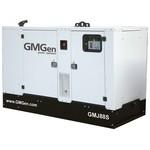 Дизельная электростанция GMJ88S
